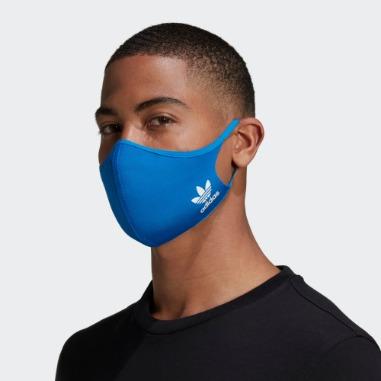 best masks for coronavirus